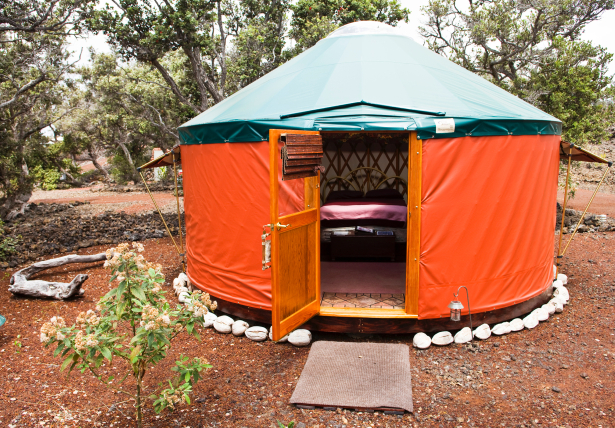1541439751626-yurt-in-hawaii-gettyimages-103785701-e1570467007985