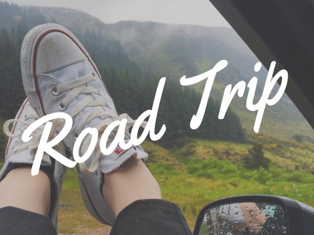 Road-Trip-4