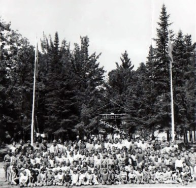 stovykla.2 (2) (1963)