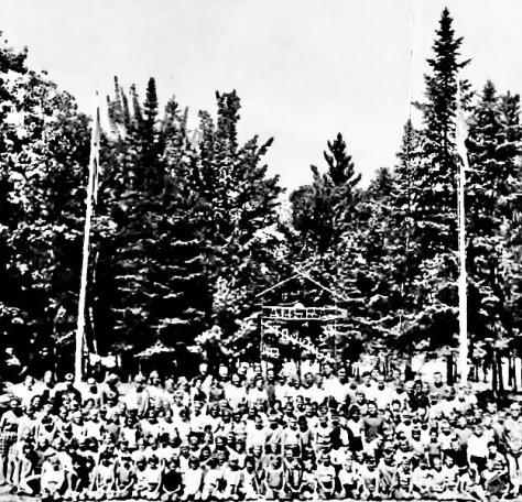 stovykla.2-2-1963-2