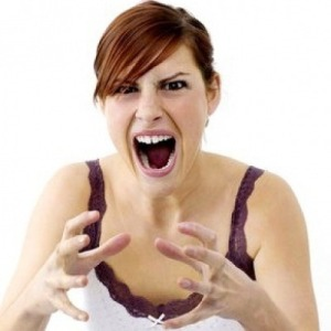 woman-screaming