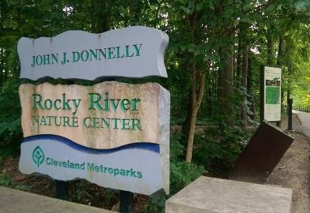 rocky-river-nature-center-e1546723734167.jpg