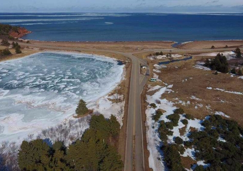 Lantern-Hill-North-Rustico-PEI-waterview-building-lot-for-sale-AERIAL-DRONE-pictures-and-video-24-e1545948360218.jpg