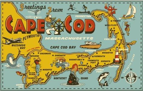 cape-cod.jpg