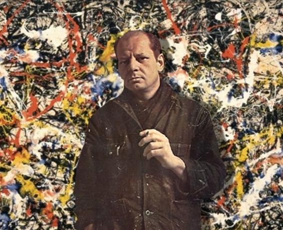 Jackson-Pollock-e1544715788810.jpg