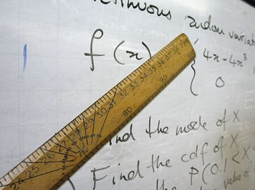 maths-teacher-008-e1546718542646